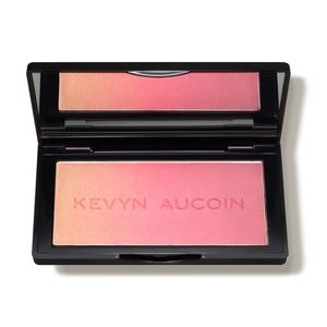 Kevyn Aucoin The Neo-Blush Rose Cliff - Full Size